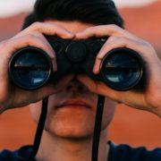 Quer espionar o Facebook de alguém? Ferramenta revela o que pessoa curtiu, publicou e muito mais