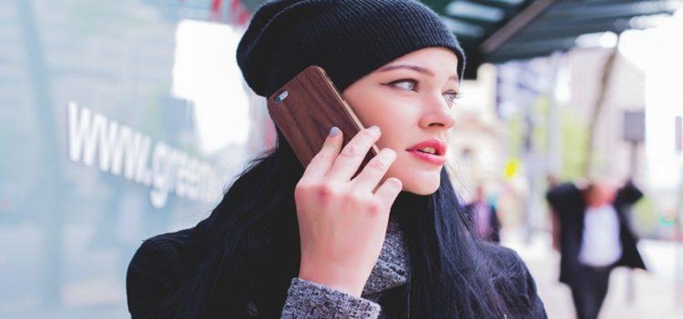 WhatsApp, Facetime, Skype: Proteste avalia a qualidade das ligações feitas com aplicativos
