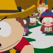 South Park: Phone Destroyer transforma o universo do polêmico desenho em jogo do tipo RPG