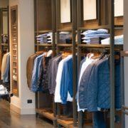 Vestuário: 6 dicas para vender bem no final do ano