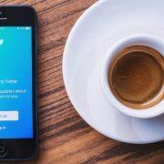 Twitter: 10 dicas para dominar a rede social do simpático pássaro azul