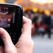 Economize seus dados: conheça aplicativos que conectam o usuário a redes wi-fi gratuitas