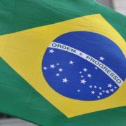 HueHueBR: relembre os principais memes que agitaram a internet brasileira em 2017