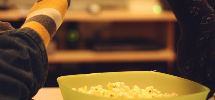 Netflix: extensão permite assistir a filmes e séries à distância com amigos