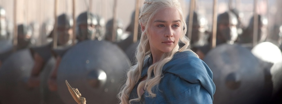 Você já pode assinar o serviço de streaming da HBO diretamente do seu celular