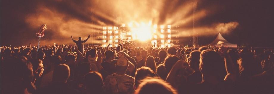 Retrospectiva: Saiba as músicas e artistas que você mais ouviu no Spotify em 2017