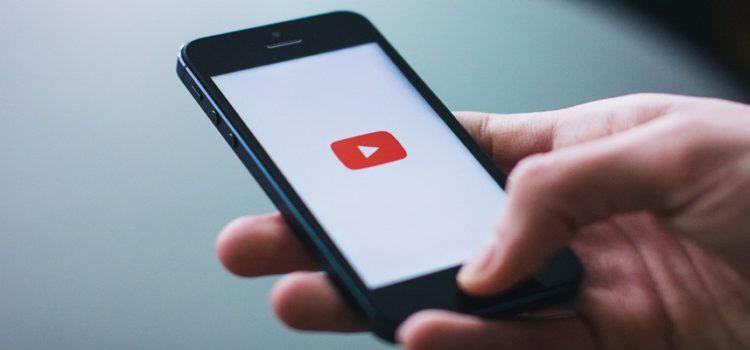 Ferramenta te ajuda a encontrar trechos específicos em vídeos do YouTube