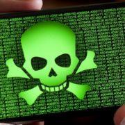 WhatsApp: novo golpe usa Cacau Show para enganar usuários