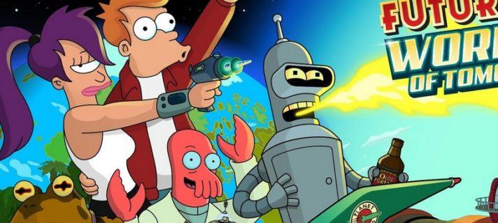 LinkedIn, AirBnB, Futurama: Veja os 38 melhores apps e jogos para Android
