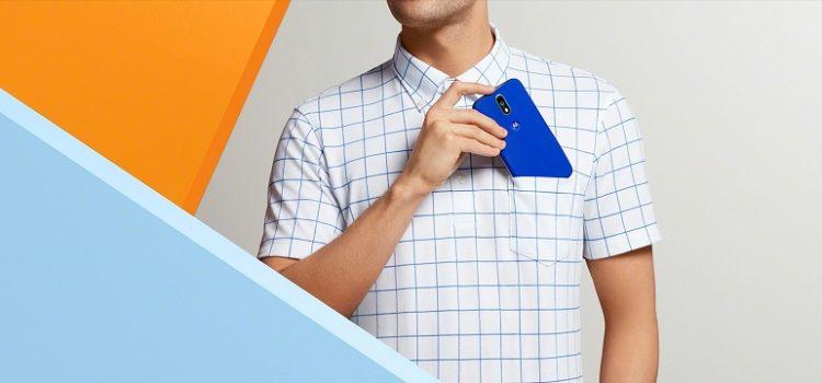 Confira os celulares mais cobiçados do Brasil; Samsung e Motorola lideram ranking