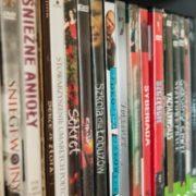 Flixable: site ajuda a escolher o que assistir na Netflix