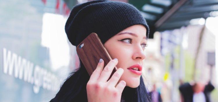 Bons para redes sociais, veja 7 smartphones que custam até R$ 500