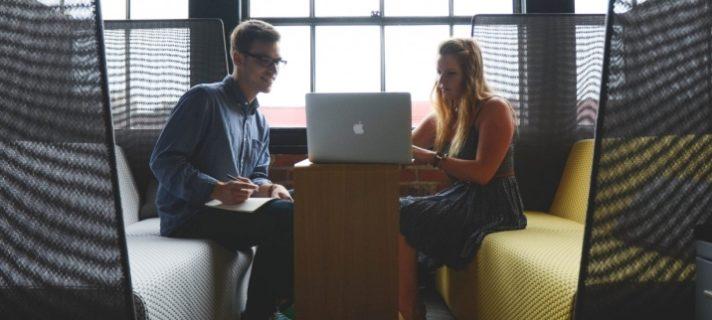 Reuniões online: Veja dicas práticas de como realizá-las