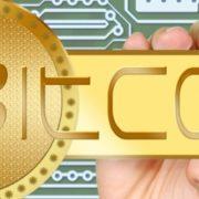 Bitcoin: Cresce o número de carteiras falsas; saiba como se proteger