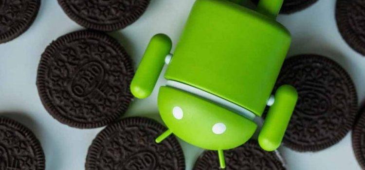 Testamos: novo Android 8.0 aumenta autonomia de bateria; veja se seu celular receberá atualização