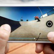 GoPro traz nova experiência de edição para vídeos gravados na Fusion, a câmera 360º da empresa