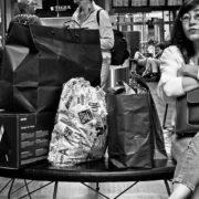 Grabr: app de compartilhamento de bagagens conecta viajantes a quem deseja comprar algo no exterior