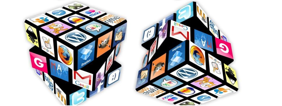 Files Go: App libera espaço no smartphone (e joga fora todo lixo recebido via WhatsApp)