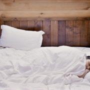 Despertador Shake-It não para de tocar até você provar que está acordado