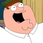 Family Guy Yourself: crie seu próprio personagem de Uma Família da Pesada