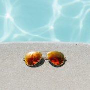 De férias ou no trabalho: descubra as playlists de verão do Spotify