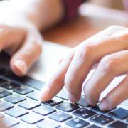 Dell, Samsung e Acer: veja os notebooks mais procurados pelos brasileiros