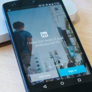 LinkedIn: dicas para melhorar sua experiência na rede social