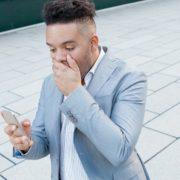 Cuidado! Novo golpe no WhatsApp promete isenção de pagamento do IPVA