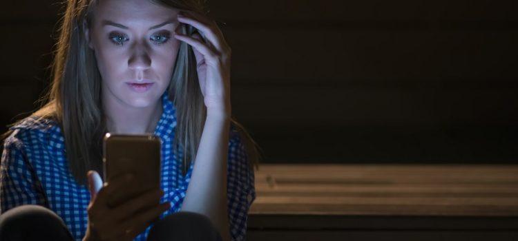 Fez o teste de gênero oposto no Facebook? Saiba porque você não precisa se preocupar (tanto)