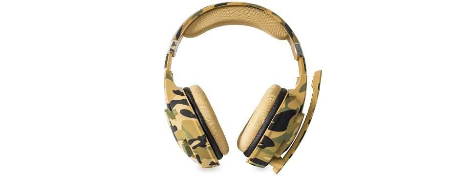 Testamos: headset gamer da Dazz tem boa qualidade de áudio e voz e design chamativo