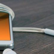 Seis dicas para navegar com segurança no smartphone