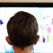 Amazon Prime Video: concorrente da Netflix colocará em seu catálogo filmes que acabaram de sair do cinema