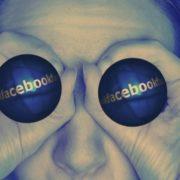 Vídeos no Facebook: veja dicas práticas para fazê-los viralizar
