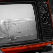 Comparativo mostra os melhores planos de TV por assinatura; diferença pode chegar a R$ 1.350 anuais