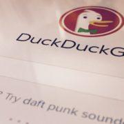 Vivaldi e DuckDuckGo colaboram para aumentar a privacidade do usuário na internet