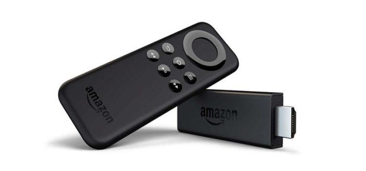 Testamos: Por R$ 289, Fire TV Stick da Amazon transforma televisor em Smart TV