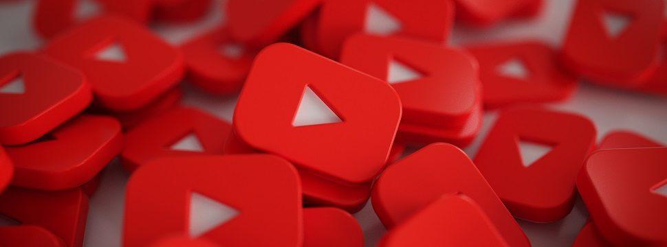 YouTube: 10 truques para você se tornar um especialista na rede social
