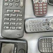 Seu celular foi (ou vai ser) aposentado? Aprenda a descartá-lo corretamente