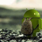 Android P: o que já se sabe sobre a próxima versão do sistema