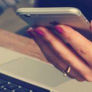 Contador de histórias e catálogo de cupons; confira apps que tiveram o protagonismo feminino