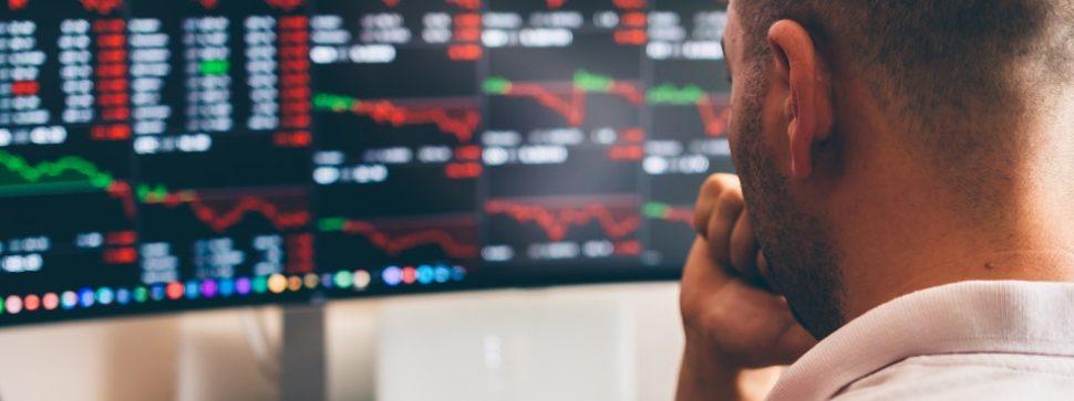 Imposto de Renda: Devo declarar Bitcoin e outras criptomoedas?