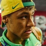 Álbum da Copa do Mundo 2018: figurinha do Neymar é a mais valorizada na venda online