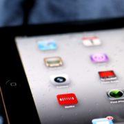 Aplicativo da Netflix permite verificar conexão e velocidade da internet