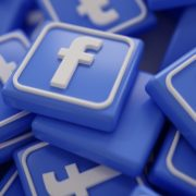 Como funciona o algoritmo do Facebook?