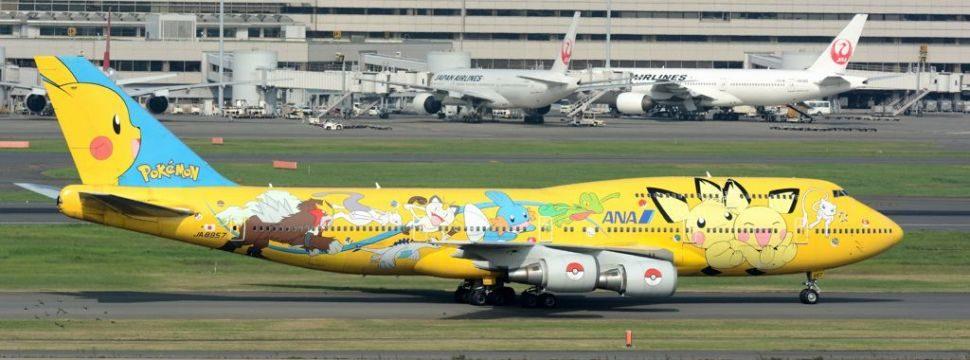 Site avisa por WhatsApp sobre promoções de passagens aéreas