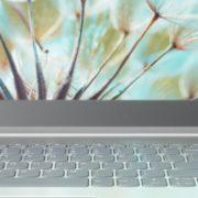 Testamos: Com hardware de ponta, notebook Ideapad 320 é boa opção para uso profissional e jogos