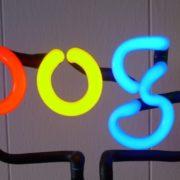 Descubra (e baixe) tudo o que o Google sabe sobre você