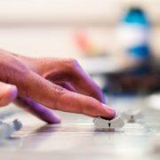 BBC abre seu acervo e disponibiliza mais de 16 mil efeitos sonoros