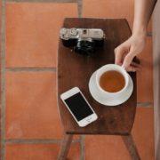Aplicativo ajuda usuários a identificar serviços que consomem seus créditos no celular