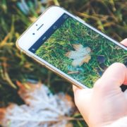 10 aplicativos de edição de fotos para Android e iOS